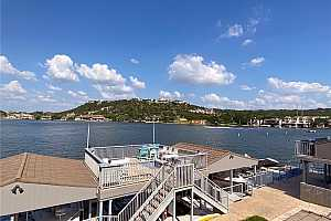 Browse active condo listings in HORSESHOE  BAY NORTH
