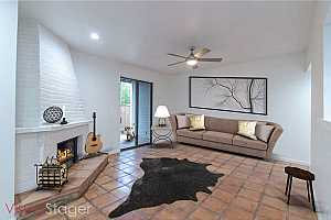 Browse active condo listings in OLD WEST AUSTIN