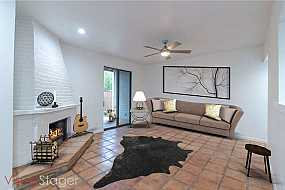 Browse Active OLD WEST AUSTIN Condos For Sale