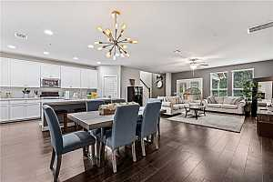 Browse active condo listings in HIGHMARK
