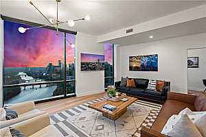 Browse active condo listings in 70 RAINEY