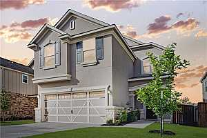 Browse active condo listings in BRENTWOOD VILLAS
