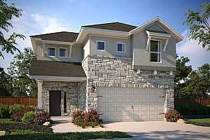 Browse active condo listings in THE MEADOWS AT QUICK RANCH