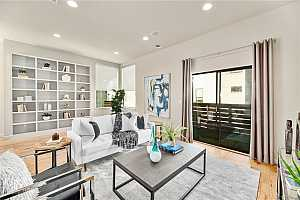 Browse active condo listings in THE SYCAMORE IN SOCO