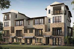 Browse active condo listings in THE GROVE