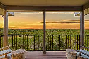 Browse active condo listings in SUNSET RIDGE