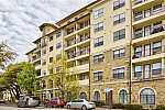 Condos, Lofts and Townhomes for Sale in UT Austin Campus Condos