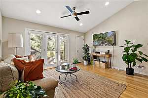 Browse active condo listings in SANCTUARY