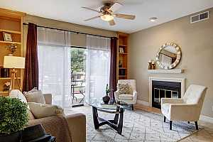 Browse active condo listings in ENFIELD