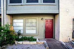 Browse active condo listings in TOLLGATE
