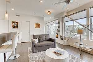Browse active condo listings in SKYBRIDGE