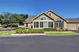 Browse active condo listings in OAKS AT WILDWOOD