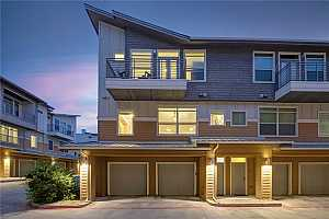 Browse active condo listings in FLATS ON WILSON