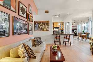 Browse active condo listings in CARRIAGE PARK