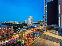 Condos, Lofts and Townhomes for Sale in Austin Condo Buyer Resources