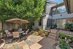 Browse active condo listings in BLUFFS GREAT HILLS