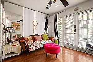 Browse active condo listings in 1510 WEST 6TH STREET