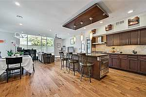 Browse active condo listings in BARTON PLACE