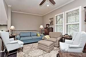 Browse active condo listings in THE BROWNSTONE