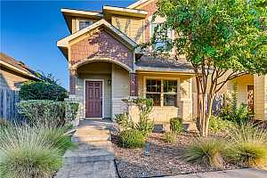 Browse active condo listings in CHAPARRAL CROSSING