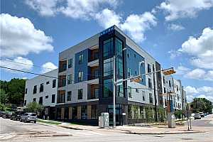 Browse active condo listings in GRANDVIEW PLACE