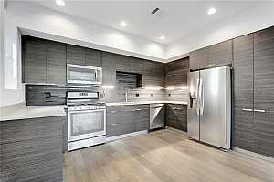 Browse active condo listings in FOURTH AND