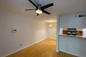 Browse active condo listings in IVY 78704