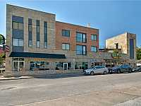 MLS # 9023624 : 3016 GUADALUPE ST 214